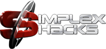 SimplexHack [Craked] FGCL Undetected
