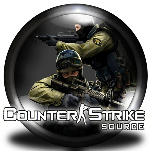 Counter-Strike: Source no-steam Updater!!!